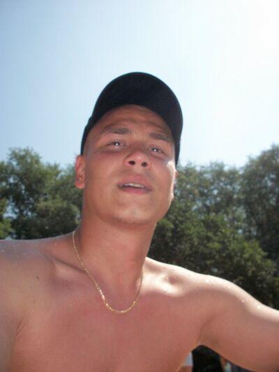 Фото мужчины Серж, Краматорск, Украина, 26