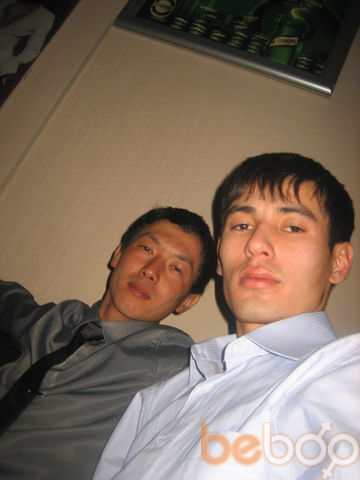 Фото мужчины alMasiK, Талдыкорган, Казахстан, 28