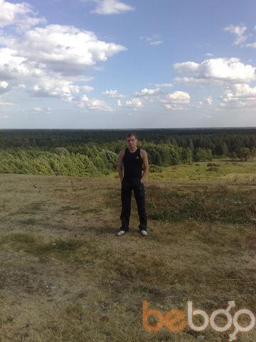 Фото мужчины sasha, Санкт-Петербург, Россия, 30