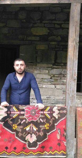 Фото мужчины Blago, Тбилиси, Грузия, 27