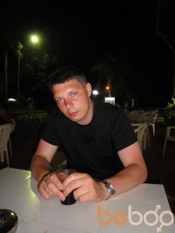 Фото мужчины Pribluda, Москва, Россия, 38