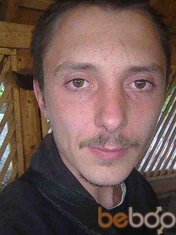 Фото мужчины wertyui183, Ужгород, Украина, 35