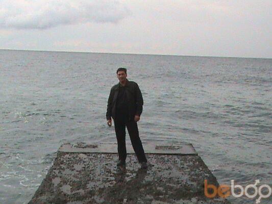Фото мужчины бегемот, Кривой Рог, Украина, 36