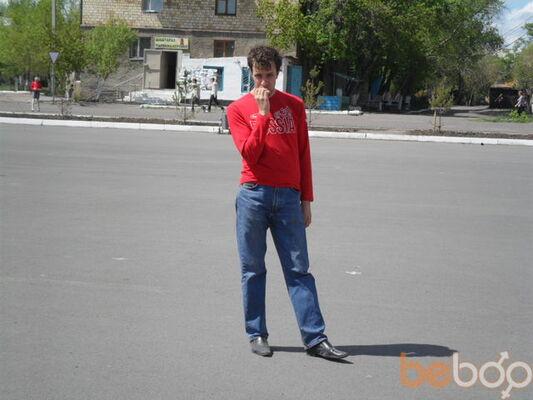 Фото мужчины gorwoka, Караганда, Казахстан, 31
