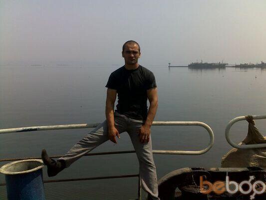 Фото мужчины zaur, Москва, Россия, 35