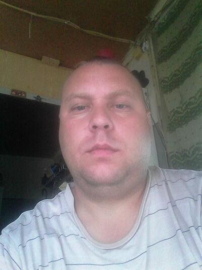Фото мужчины Владимир, Екатеринбург, Россия, 34