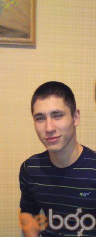 Фото мужчины Artur, Брест, Беларусь, 28
