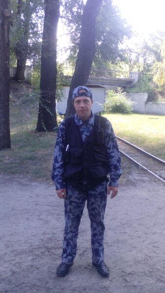 Фото мужчины Александр, Днепропетровск, Украина, 45