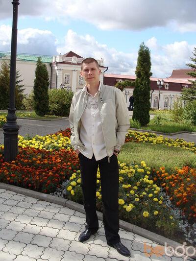 Фото мужчины Serezhka, Казань, Россия, 31