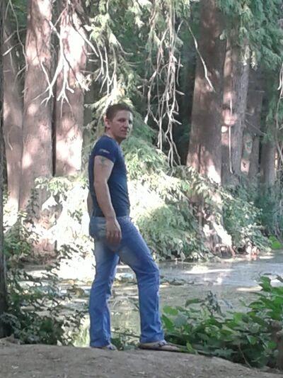 Фото мужчины Владимир, Ташкент, Узбекистан, 29