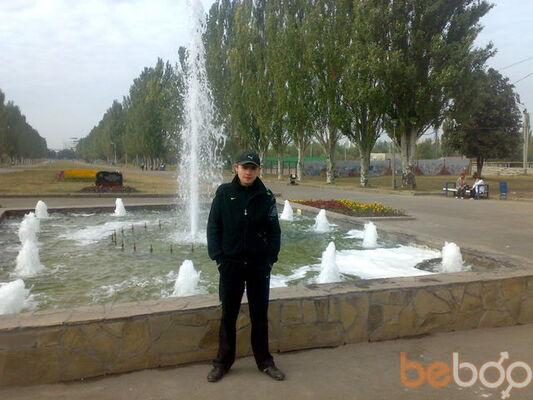 Фото мужчины Евгений, Харьков, Украина, 27