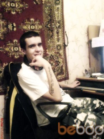 Фото мужчины ВадиК, Гродно, Беларусь, 27
