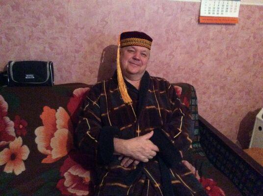 Фото мужчины Влад, Ижевск, Россия, 64