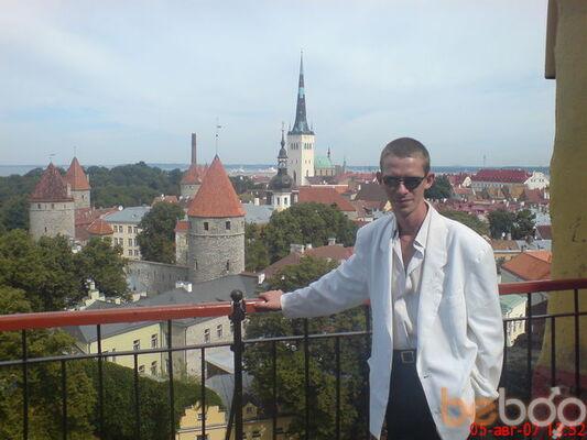 Фото мужчины ALEX2012, Санкт-Петербург, Россия, 35