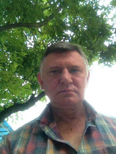 Фото мужчины сергей, Пятигорск, Россия, 53