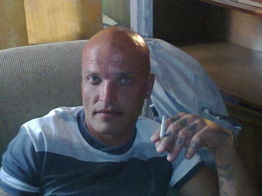 Фото мужчины Dmitry, Томск, Россия, 41