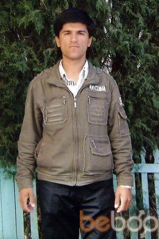 Фото мужчины Bahodur8002, Худжанд, Таджикистан, 30