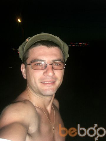 Фото мужчины вовик, Кишинев, Молдова, 38
