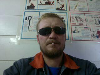 Фото мужчины сергей, Бишкек, Кыргызстан, 39