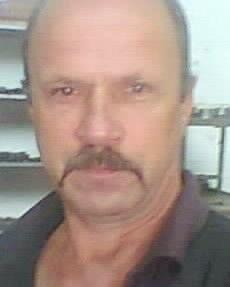 Фото мужчины Юрий, Ташкент, Узбекистан, 52