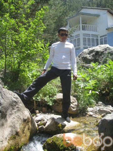 Фото мужчины 3000398, Ташкент, Узбекистан, 37