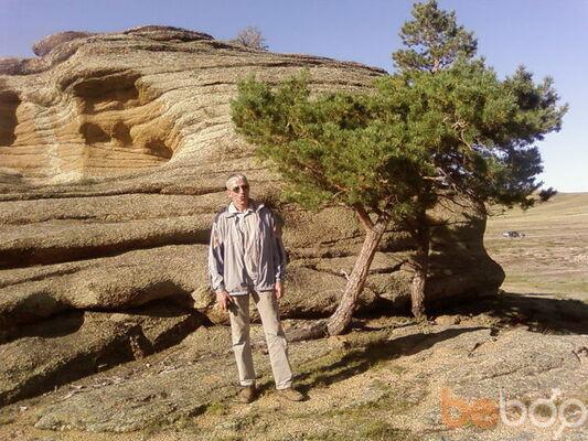Фото мужчины Санек, Павлодар, Казахстан, 44