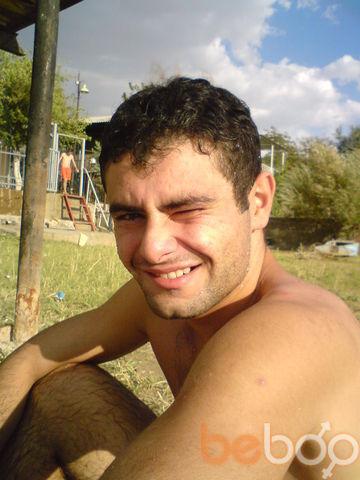 Фото мужчины Gosha, Ашхабат, Туркменистан, 31