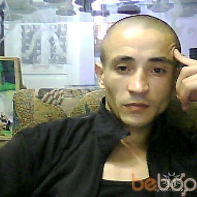 Фото мужчины 37360176416, Кишинев, Молдова, 34