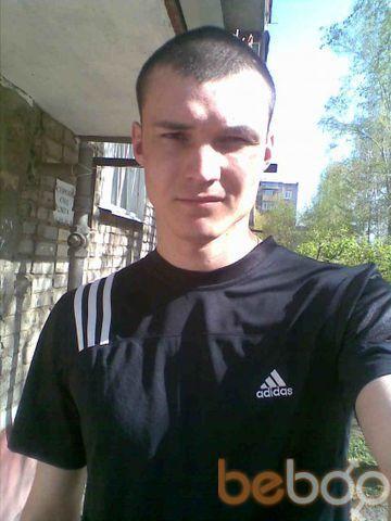 Фото мужчины 3adymais9, Томск, Россия, 29