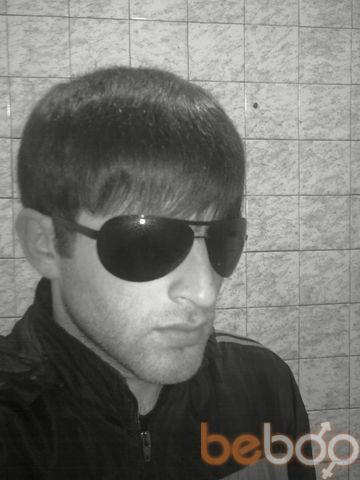 Фото мужчины Massazhist, Черкесск, Россия, 30