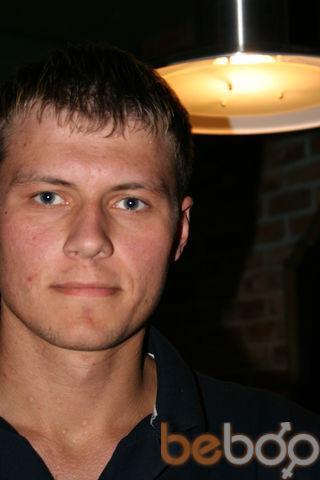 Фото мужчины Nikolja, Вентспилс, Латвия, 35