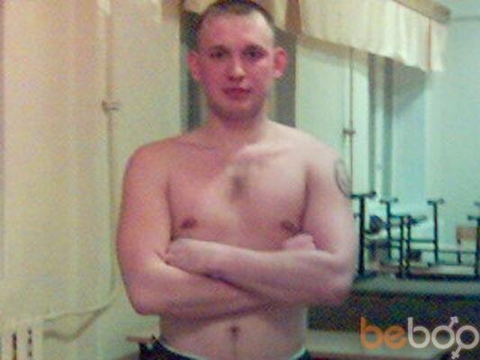 Фото мужчины purt, Тюмень, Россия, 30