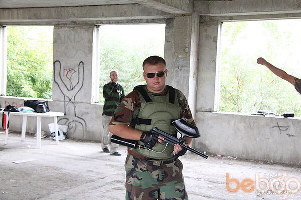 Фото мужчины 66178, Кишинев, Молдова, 27