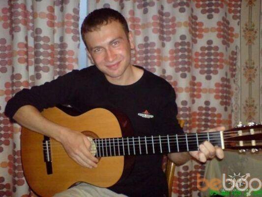 Фото мужчины Unfortunate, Чебоксары, Россия, 29
