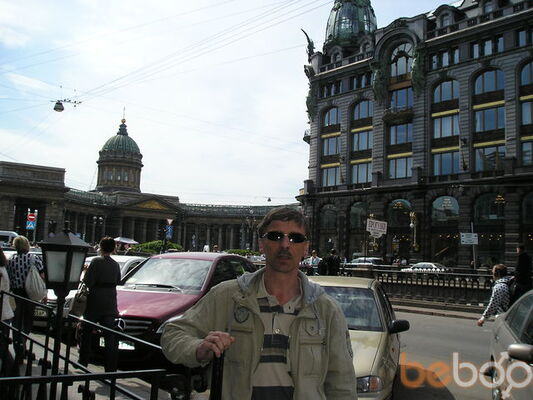 Фото мужчины yorik, Таллинн, Эстония, 38