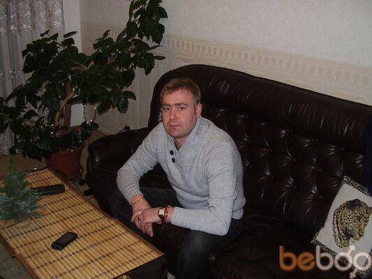 Фото мужчины JEVER, Таллинн, Эстония, 42