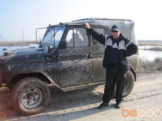 Фото мужчины Милый, Ташкент, Узбекистан, 36