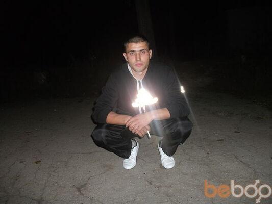 Фото мужчины faraon06, Бельцы, Молдова, 28