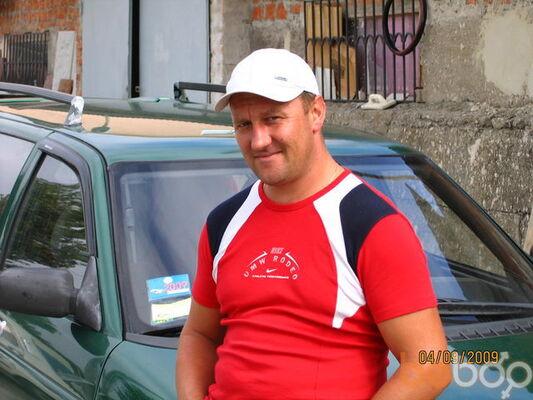 Фото мужчины silja, Киев, Украина, 37