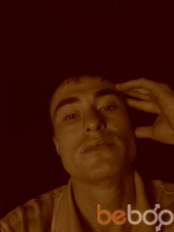Фото мужчины gryny, Благовещенск, Россия, 34