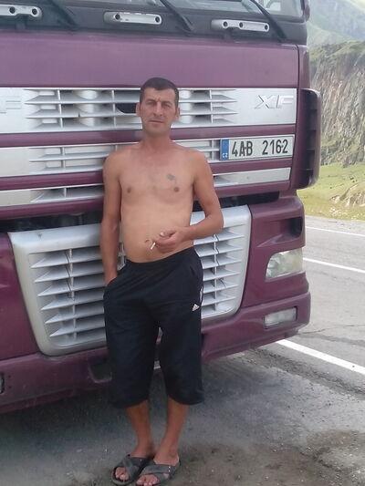 Фото мужчины Вася, Новокубанск, Россия, 41