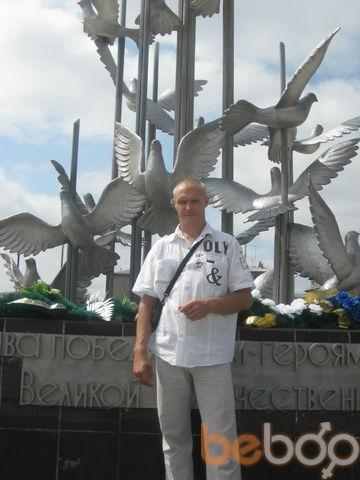 Фото мужчины sportsssmen7, Ангарск, Россия, 38