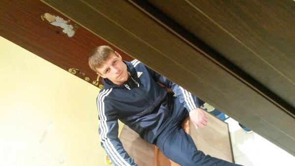 Фото мужчины Evgen, Екатеринбург, Россия, 32