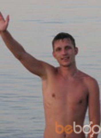 Фото мужчины 11111, Черновцы, Украина, 38