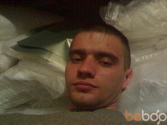 Фото мужчины RRover3, Славянск, Украина, 32