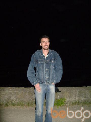 Фото мужчины Metorex, Одесса, Украина, 36