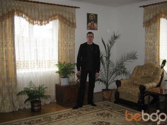 Фото мужчины Broken Angel, Рогатин, Украина, 30