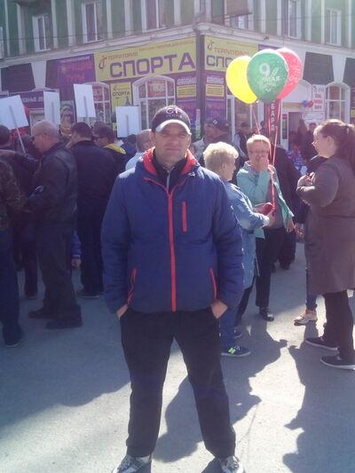 Фото мужчины Виктор, Екатеринбург, Россия, 37