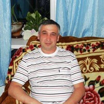 Фото мужчины Игорь, Нефтеюганск, Россия, 41