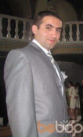 Фото мужчины Briz, Ереван, Армения, 40